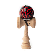 Load image into Gallery viewer, SIMPLE SESSION 20 x SWEETS KENDAMAS Reed Stark edition