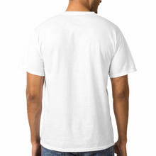 "Load image into Gallery viewer, ""Sia Later!"" Unisex T-shirt for Men and Women"