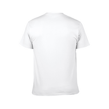 "Load image into Gallery viewer, ""NO MORE WIRE HANGERS!"" Unisex T-shirt for Men and Women"