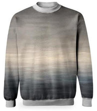 Load image into Gallery viewer, STILL WATERS SWEATSHIRT