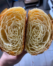 Load image into Gallery viewer, AMP BUTTER CROISSANT