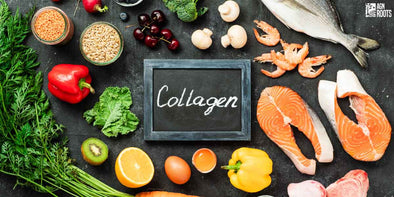 Collagen Explained - How Much Collagen Should I Take Per Day?