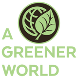 The Best Certified Unflavored Grassfed Whey - A Greener World