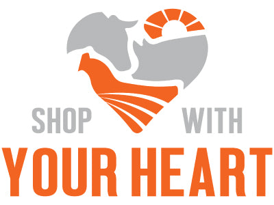 Shop With Your Heart #ASCPA - Certified Brand List - AGN Roots Grass-Fed Whey