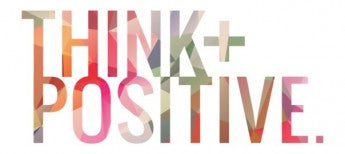 The Power of PositiveThinking