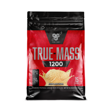 Load image into Gallery viewer, BSN True Mass 1200