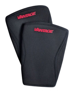 Vantage Knee Support 5mm Neoprene Sleeves