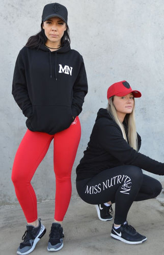 2018 Ryderwear Miss Nutrition Tights