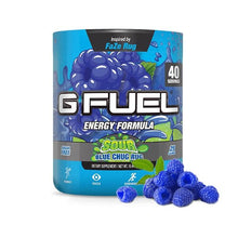 Load image into Gallery viewer, G Fuel / 40 Serves