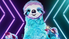 The Masked Singer Australia Clues: Who Is The Sloth?