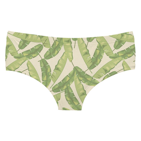 Beauty Sleeping Underwear - Sloth Gift shop