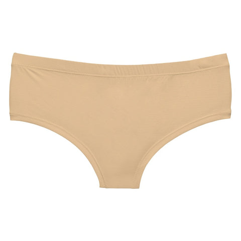 Image of Focus Sloth Underwear - Sloth Gift shop