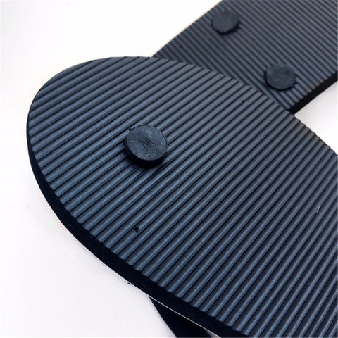 Image of Every Minute Counts Sandals