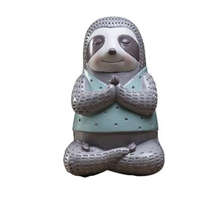 Image of Clap Sloth Hands Toy - Sloth Gift shop