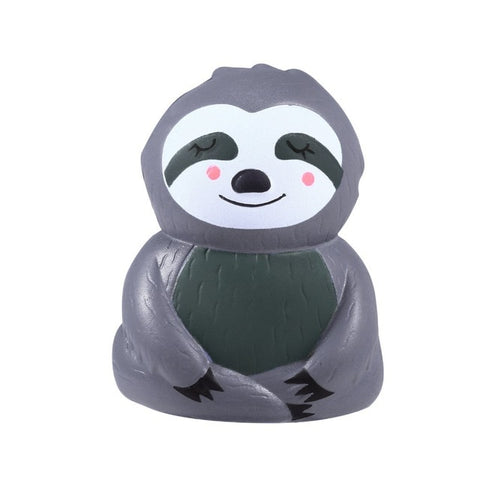 Image of Anti-Stress Sloth Toy - Sloth Gift shop
