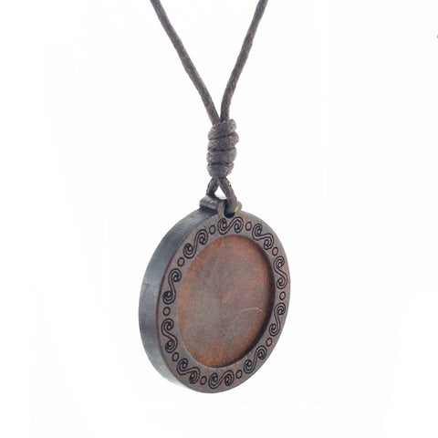 Image of Old Sloth Necklace - Sloth Gift shop