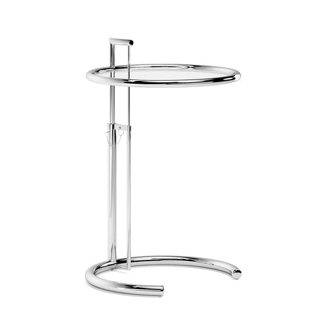 Table ajustable eileen gray mdoconcept