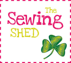 The Sewing Shed Ireland