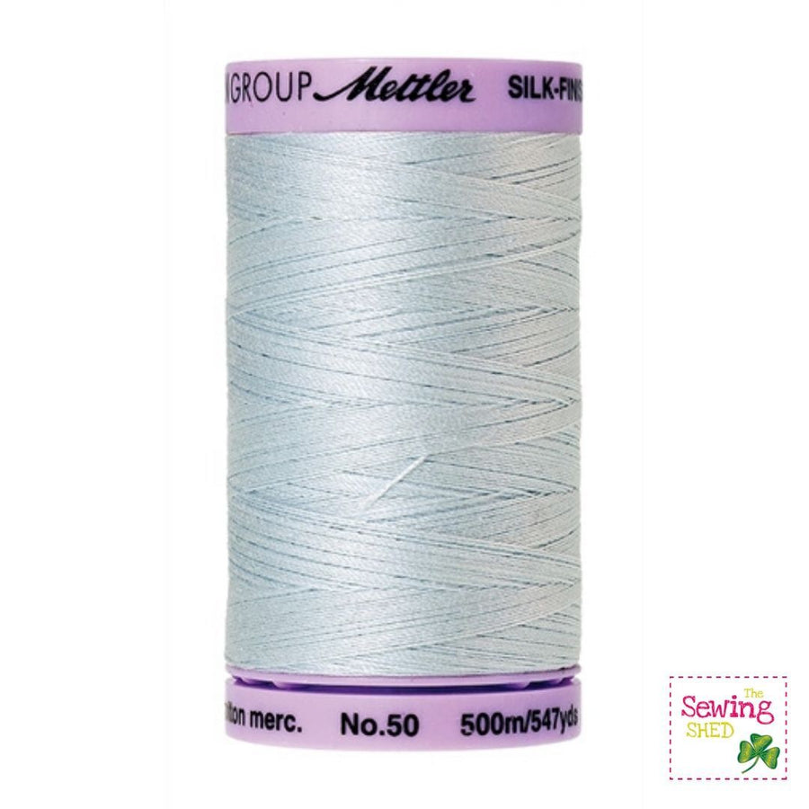 Silk-Finish Cotton 50 500m-Silk-Finish Cotton 0039