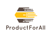PRODUCTFORALL1
