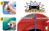 Car Dent Repair Kit (With Manual How to Use?)