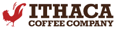 Ithaca Coffee Company
