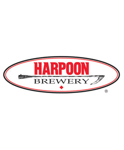 Harpoon UFO White 12 oz.