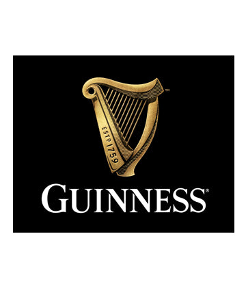 Guinness Draught Pub Can 16 oz.