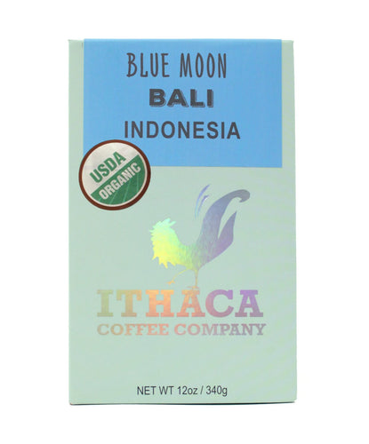 12OZ SEASONAL (BALI BLUE)
