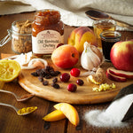 Load image into Gallery viewer, Stonewall Kitchen Old Farmhouse Chutney 8.5 oz.