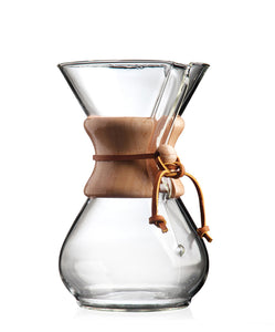 CHEMEX 6CUP MAKER