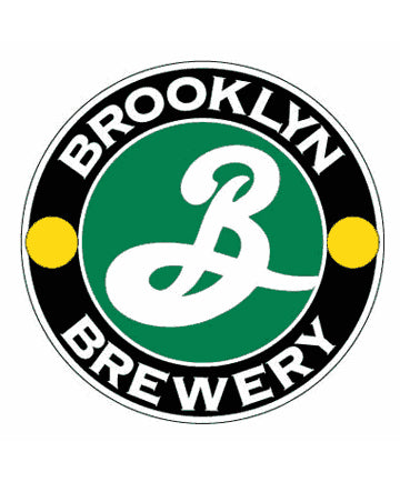 Brooklyn Lager 12 oz.