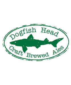 Dogfish Head Palo Santo 12 oz.