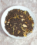 Load image into Gallery viewer, Masala Chai Blend 4 oz. bag
