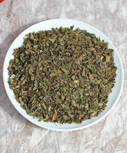 Load image into Gallery viewer, Peppermint 1.5 oz. bag