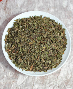 Peppermint 1.5 oz. bag