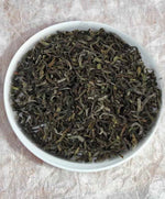 Load image into Gallery viewer, Nepal Spring 3 oz. bag