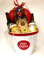 Load image into Gallery viewer, Ithaca Popcorn Gift Set
