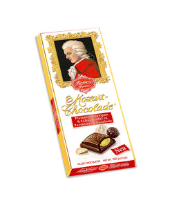 MOZART BAR CHOCOLATE 3.5oz