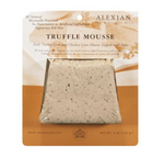Load image into Gallery viewer, Alexian Truffle Mousse 5 oz.