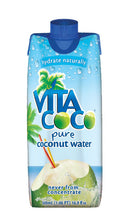 Load image into Gallery viewer, Vita  Coco Coconut Water 500ml