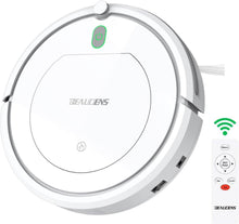 Load image into Gallery viewer, BEAUDENS KK290 vacuum robot