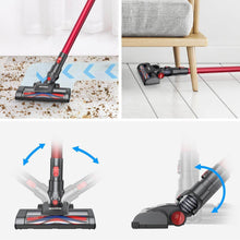 Load image into Gallery viewer, BEAUDENS B6 Broom Vacuum Cleaner