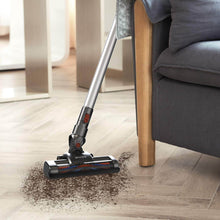 Load image into Gallery viewer, Cordless Broom Vacuum Cleaner