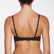 Reggiseno push-up Aster