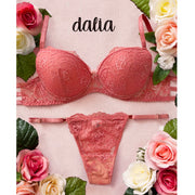 Reggiseno push-up Dalia