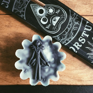 Nightmare Before Christmas Melts