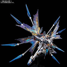 "Load image into Gallery viewer, RG Strike Freedom ""Wings of Light"" [ETA June- July 2021]"