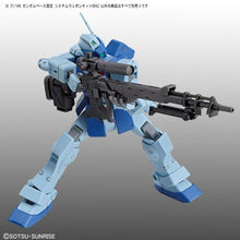 Load image into Gallery viewer, 1/144 Gundam Base Limited System Weapon Kit 004 (PRE-ORDER)