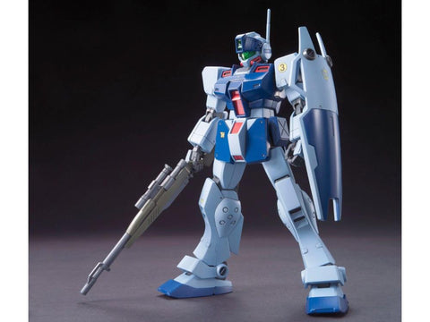 HGUC GM Sniper II [ETA Aug 2021 - Sep 202]